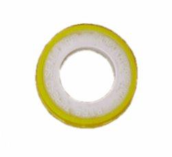 Teflonová páska 19 mm / 12 m