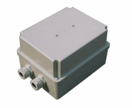 Bazén transformátor 315 VA