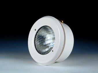Světlo do bazénu 300W / 12V