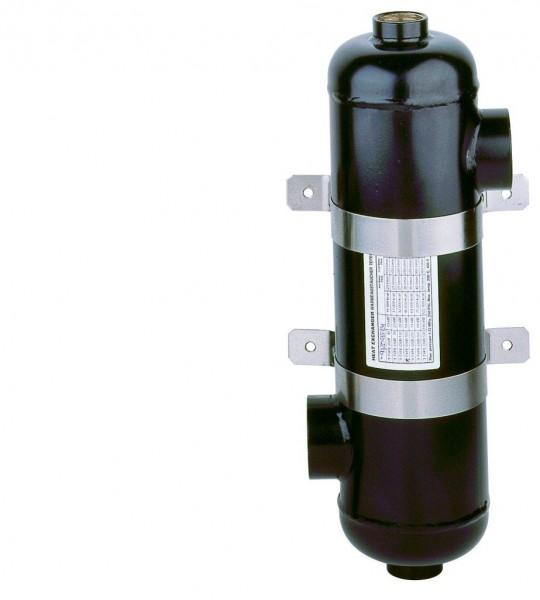 Tepelný výměník OVB 1000, 293,0 kW, (1 000 000 kcal.) + ZDARMA DOPRAVA