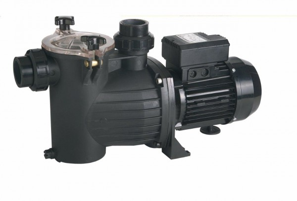 Čerpadlo Preva 25 - 230V, 4 m3/h, 0,16 kW + ZDARMA DOPRAVA