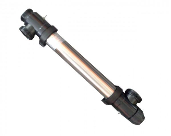UV-C Sterilizátor Eco Tech 40W + ZDARMA DOPRAVA