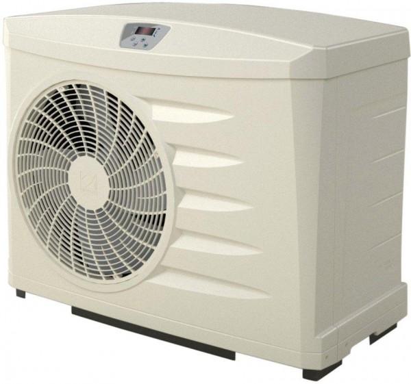 Tepelné Čerpadlo Zodiac Power 7 EC (9kW) + ZDARMA DOPRAVA