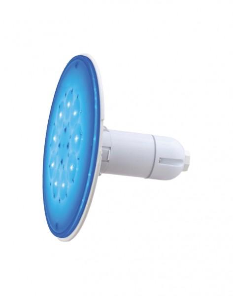 LED RGB barevné světlo Adagio 60 W, svítivost 2400 lm, 17 cm + ZDARMA Soudek 5l piva v hodnotě 300,- + ZDARMA DOPRAVA