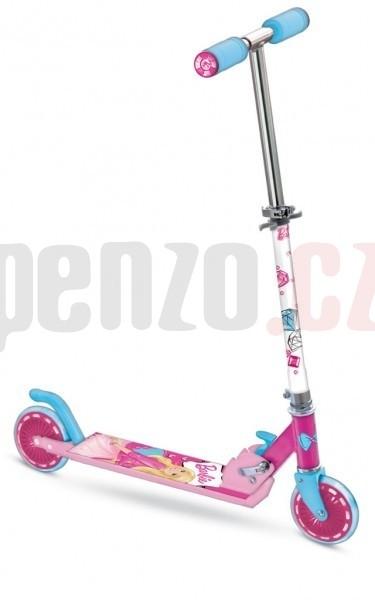 Mondo Barbie 120 mm 18081