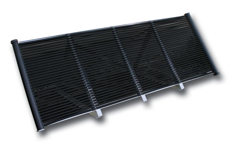 Solární panely NEO - FIP 6 + ZDARMA DOPRAVA