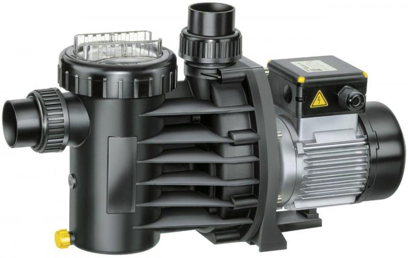 Čerpadlo Badu Magic 4 - 230V, 4 m3/h, 0,18 kW + ZDARMA DOPRAVA